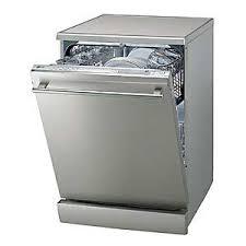 Washing Machine Repair Cortlandt