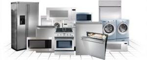 Home Appliances Repair Cortlandt