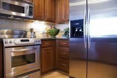 Appliance Technician Cortlandt