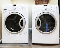 Washing Machine Technician Cortlandt