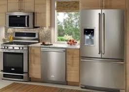 Electrolux Appliance Repair Cortlandt