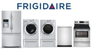 Frigidaire Appliance Repair Cortlandt