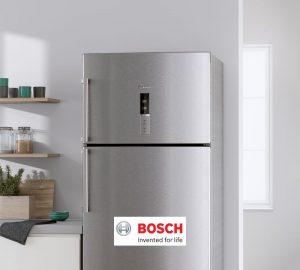 Bosch Appliance Repair Cortlandt
